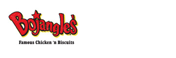 Shift Manager In Harrisonburg Va In Harrisonburg Va At Bojangles